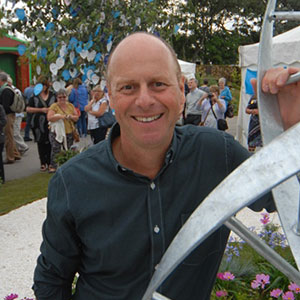 Joe Swift